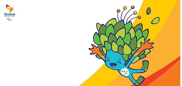 1月23日,里约奥组委公布了2016年里约奥运会和残奥会吉祥物,两个吉祥物分别代表了巴西的动物和植物!黄色的里约奥运吉祥物代表巴西的动物,其中有猫的灵性,猴子的敏捷以及鸟儿的优雅;蓝色的里约残奥吉祥物的设计灵感来自巴西热带雨林的植物,体现出桑巴国度的热情与奔放。    里约奥运会品牌主管贝特卢拉说:里约奥运会和残奥会的吉祥物代表了巴西文化和巴西人的多样性,代表着巴西的快乐和处事的方式。它们两个都是拥有超能量的神奇生物,可以让年轻人自然而然地感到十分亲切。      据悉,里约奥组委在巴西全国范围征