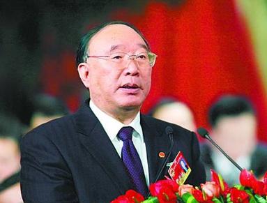 历届重庆市长简历_重庆市长黄奇帆简历