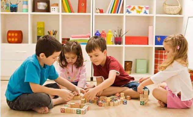 幼儿园招生工作的流程与规范公布