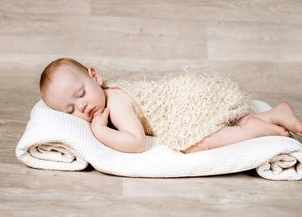 保胎可以侧卧吗