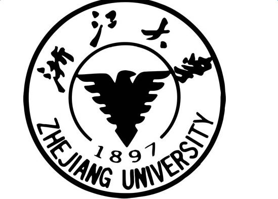 高校logo设计及寓意