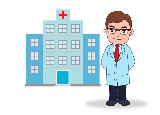 2016年医院工作总结