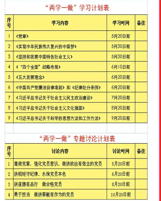 www.shanpow.com_两学一做个人年度学习计划。