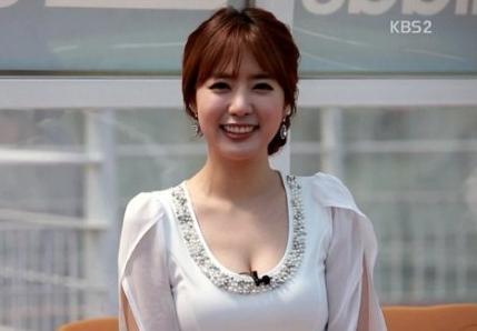 韩国女主播玫瑰全集