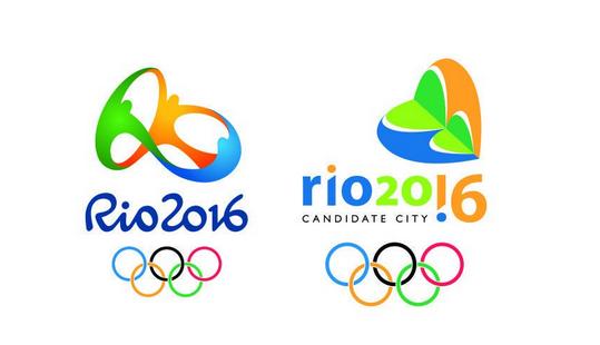 m    里约奥运会品牌主管贝特卢拉说:里约奥运会和残奥会的吉祥物代表了巴西文化和巴西人的多样性,代表着巴西的快乐和处事的方式。它们两个都是拥有超能量的神奇生物,可以让年轻人自然而然地感到十分亲切。    产生过程   2016里约奥组委2014年11月24日公布了里约夏季奥运会和残奥会的吉祥物。这组主色调分别为黄色和蓝色的奥运会及残奥会吉祥物,分别代表了巴西的动物和植物。结合了巴西流行文化,电脑及动画元素,吉祥物的形象介于虚拟与现实之间。现场这两只新进吉祥物还与孩子们进行了精彩的互动。   吉祥