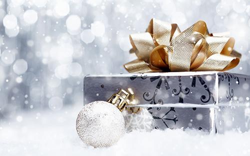 最新圣诞节活动策划方案集萃