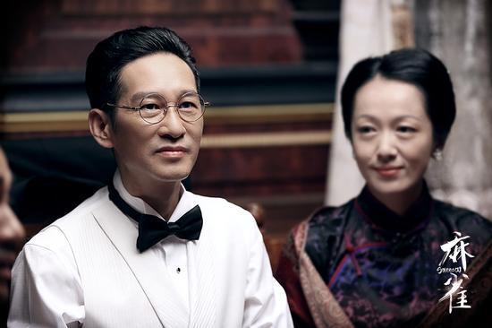 李易峰周冬雨采访视频