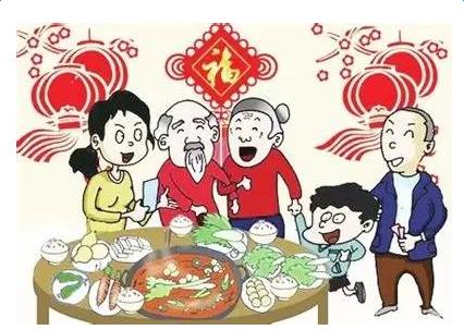 2017年春节去哪里旅游比较好