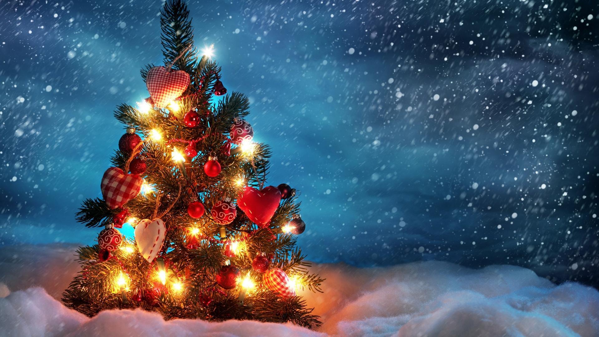 圣诞节是几月几日英文写法:   What is th date of Christmas day?或者When is Christmas day?   圣诞节来历:   教会开始并无圣诞节,约在耶稣升天后百余年内才有。据说:第一个圣诞节是在公元138年,由罗马主教圣克里门倡议举行。而教会史载第一个圣诞节则在公元336年。由于圣经未明记耶稣生于何时,故各地圣诞节日期各异。直到公元440年,才由罗马教廷定12月25日为圣诞节。公元1607年,世界各地教会领袖在伯利恒聚会,进一步予以确定,从此世界大多数的