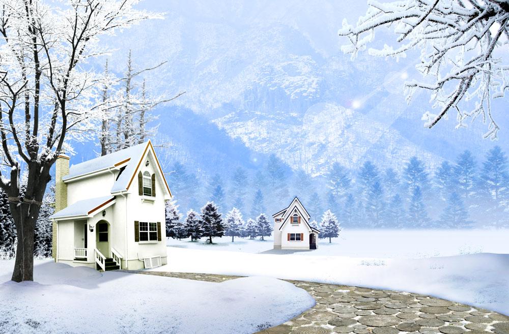 篇一:美麗的冬天   冬姑娘送走了春季的五彩繽紛,送走了夏季的驕陽似火,送走了秋季的秋風颯爽,卻帶來了寒氣逼人、冰天雪地的冬天。盡管冬天寒冷,但是還是有許多賞心悅目的美景的。   墻角數枝梅,凌寒獨自開。遙知不是雪,為有暗香來。在冬天也能看見美麗的花朵,那就是梅花,它與竹和松組合成為歲寒三友,在寒冬臘月仍然不畏嚴寒,傲立枝頭。粉紅粉紅的梅花在白雪的映襯下煞是好看,叫你忍不住想要折下幾支插在花瓶里,永遠留住這美麗的時刻。   冬天最有代表性的除了美麗的梅花,那就是潔白的雪花了,一朵朵、一簇簇,紛