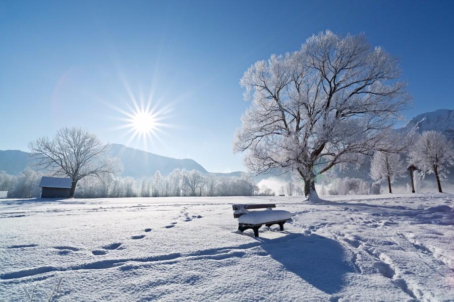 >> 文章内容 >> 冬天的早晨  形容冬天的早晨的词语答:一般来说,冬天图片