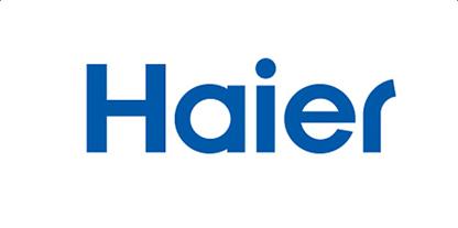 2017海尔公司的薪酬制度