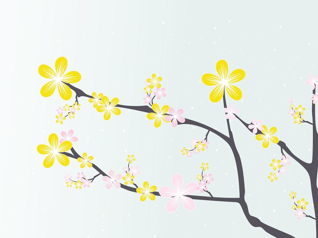 描写春天景色的古诗精选