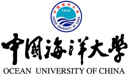 中国海洋大学选课系统登陆