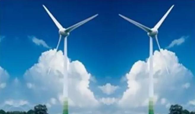 2017年环境工程专业就业前景