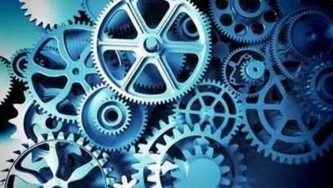 2017年机械工程及自动化专业就业前景