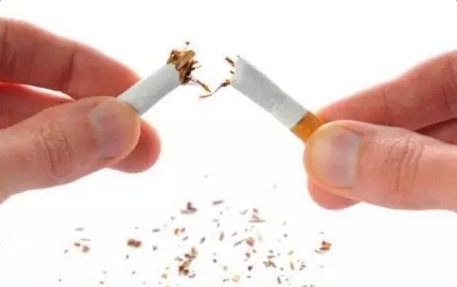 """2017""""世界无烟日""""宣传标语"""