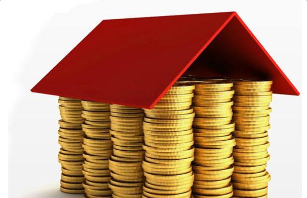 办理房屋抵押贷款多久能放款