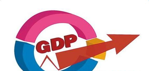 2017年GDP目标