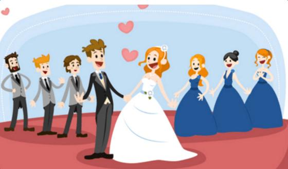 结婚后生活感悟语录