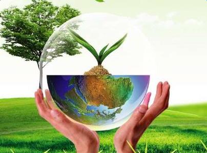 2017年3月21日世界森林日主题宣传标语大全