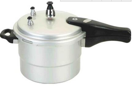 高压锅的正确使用方法