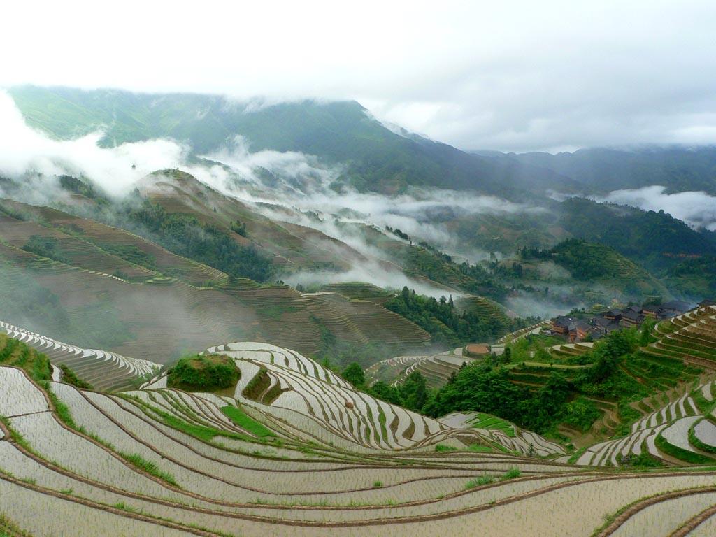 云南旅游好玩的地方_云南旅游圣地推荐