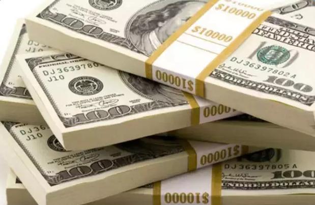 现在做什么最赚钱?2017年做什么最赚钱