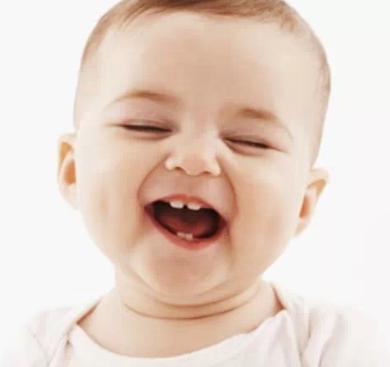 3到4个月宝宝发育指标
