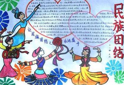 """中国有哪些名族   中国各民族的总称.""""中华""""一词,与""""中国""""、"""""""