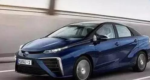 被召回的新能源汽车有哪些_新能源汽车都有哪些充电标准?