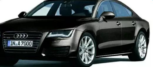德国车系有哪些品牌_你都认识吗?