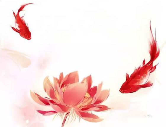 看破红尘什么意思_佛教中看破红尘是什么意思