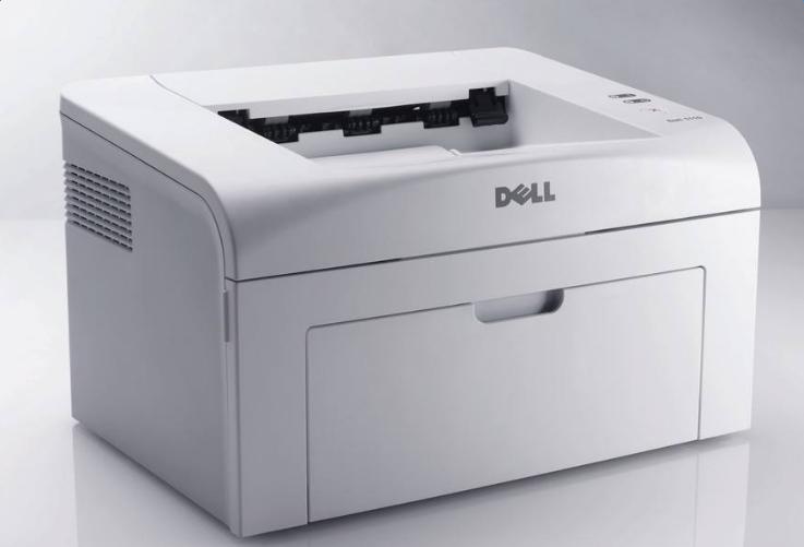 如何设置网络打印机_局域网内其它电脑如何找到共享打印机并使用