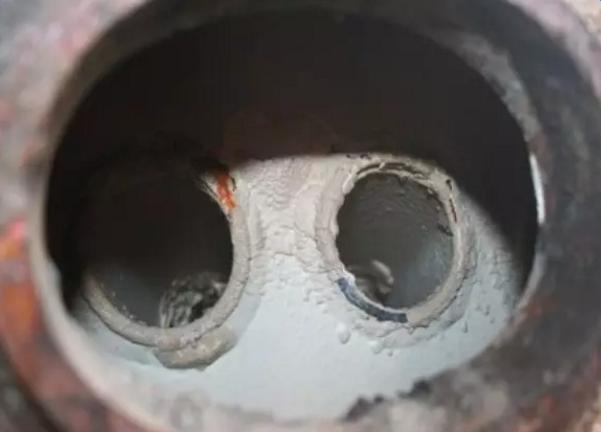 锅炉怎么除垢_锅炉除垢方法