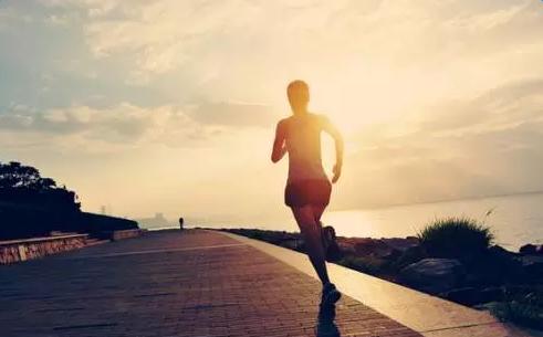 短跑训练方法