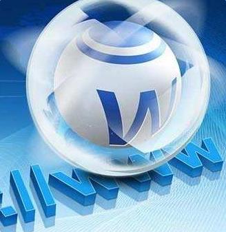 网络销售方法_网络营销八大策略