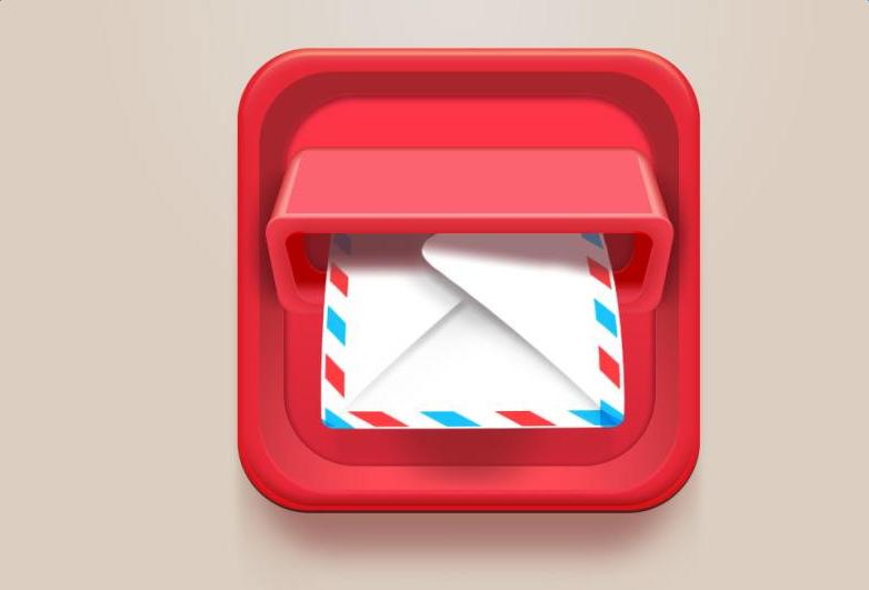 邮箱格式怎么写_电子邮箱格式
