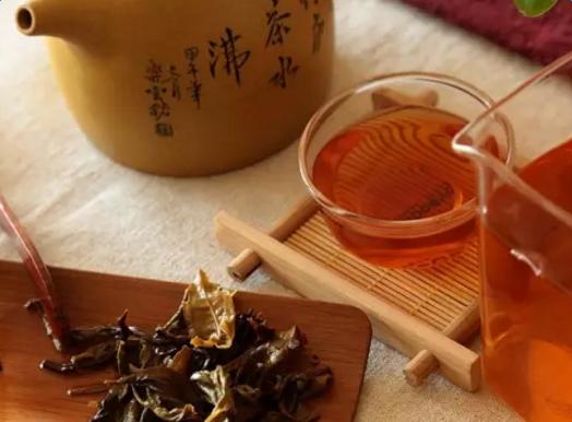 普洱茶保存方法有哪些?最佳的存贮方法
