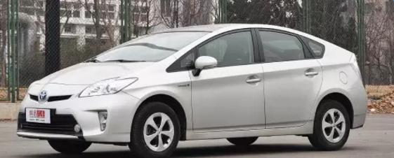 油电混合动力汽车有哪些_雷克萨斯油电混合动力汽车常见问题
