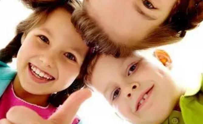孩子长得慢怎么办?如何让孩子健康成长