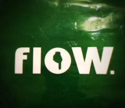 flow是什么意思_单词flow是什么意思