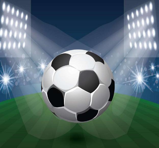football是什么意思_单词football是什么意思
