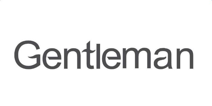 gentleman什么意思_单词gentleman什么意思