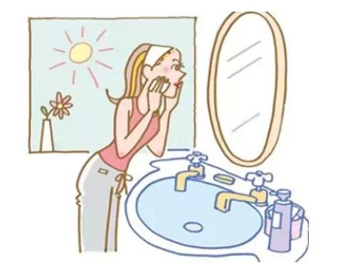 卸妆水哪个好_世界十大卸妆水推荐