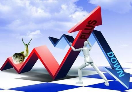 经济学专业就业方向_经济学专业就业前景和方向