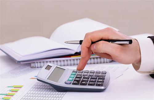 会计凭证装订方法-会计凭证装订八步骤