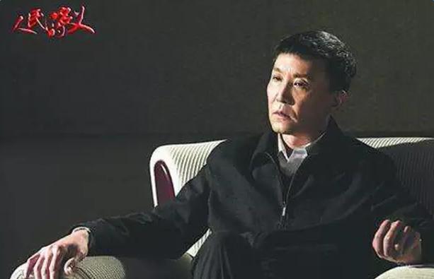 吴刚简历_演员吴刚简历_人民的名义中李达康扮演者吴刚资料大全
