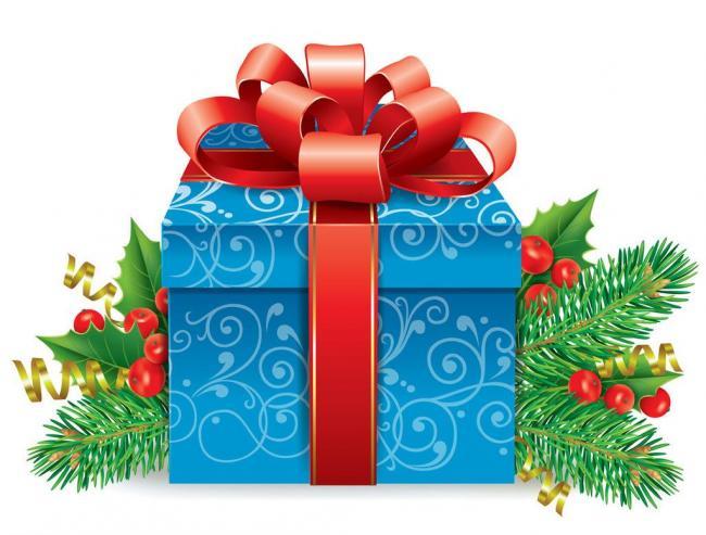 毕业生问答 正文    圣诞节是一个源于西方的节日,圣诞节送什么礼物好图片