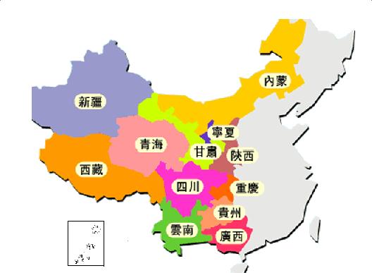 四川省经济总量排名_四川省单招学校排名图